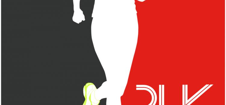 BB-Cup – Die Entscheidung